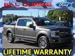 2018 F-150 SuperCrew Cab 4x2,  Pickup #181694 - photo 1