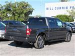 2018 F-150 SuperCrew Cab 4x2,  Pickup #181694 - photo 2