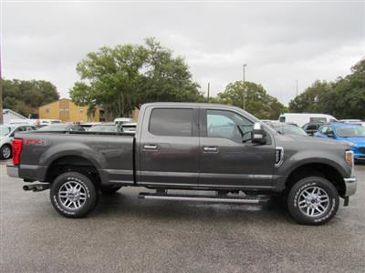 2019 F-250 Crew Cab 4x4,  Pickup #190002 - photo 2