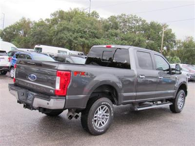 2019 F-250 Crew Cab 4x4,  Pickup #190002 - photo 4