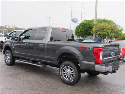 2019 F-250 Crew Cab 4x4,  Pickup #190002 - photo 11