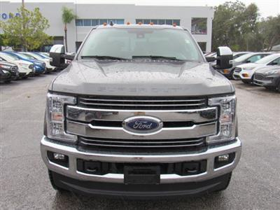 2019 F-250 Crew Cab 4x4,  Pickup #190002 - photo 14