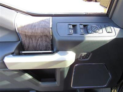 2019 F-250 Crew Cab 4x4,  Pickup #190004 - photo 10