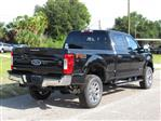 2019 F-250 Crew Cab 4x4,  Pickup #190004 - photo 2