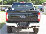 2019 F-250 Crew Cab 4x4,  Pickup #190004 - photo 4