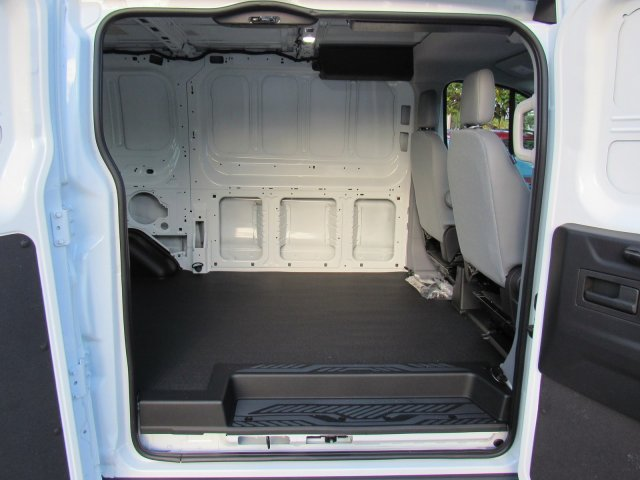 2019 Transit 250 Low Roof 4x2,  Empty Cargo Van #190072 - photo 7