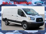 2019 Transit 250 Low Roof 4x2,  Empty Cargo Van #190072 - photo 1