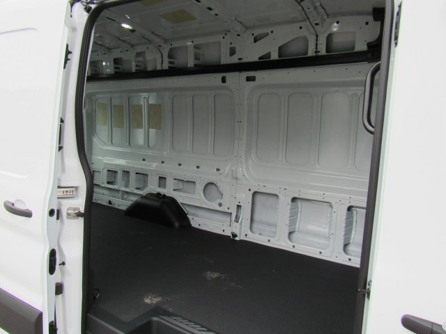 2019 Transit 250 High Roof 4x2,  Empty Cargo Van #190073 - photo 8