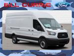 2019 Transit 250 High Roof 4x2,  Empty Cargo Van #190073 - photo 1