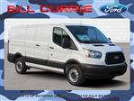 2019 Transit 150 Low Roof 4x2,  Empty Cargo Van #190075 - photo 1