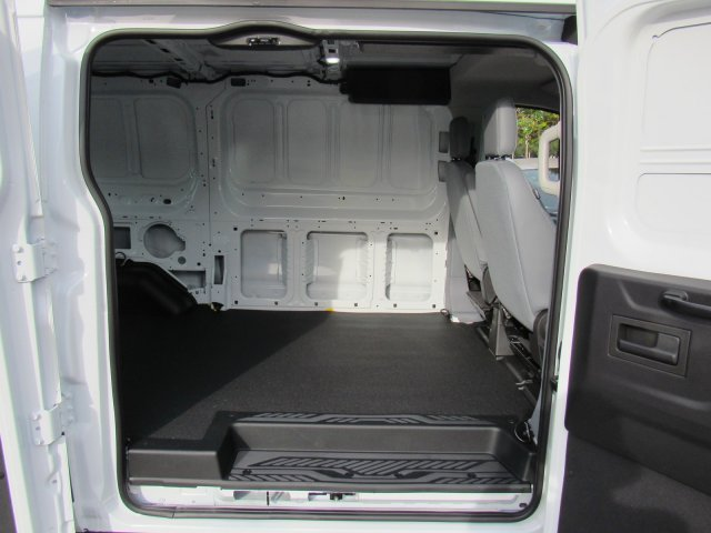 2019 Transit 250 Low Roof 4x2,  Empty Cargo Van #190078 - photo 7