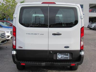 2019 Transit 250 Low Roof 4x2,  Empty Cargo Van #190078 - photo 5