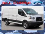 2019 Transit 250 Low Roof 4x2,  Empty Cargo Van #190078 - photo 1