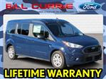 2019 Transit Connect 4x2,  Passenger Wagon #190102 - photo 1