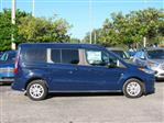 2019 Transit Connect 4x2,  Passenger Wagon #190102 - photo 3