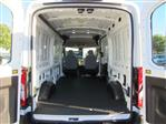 2019 Transit 250 Medium Roof 4x2,  Empty Cargo Van #190103 - photo 1