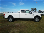 2017 F-350 Super Cab 4x4, Pickup #HEF31378 - photo 3