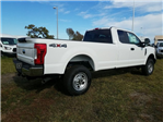 2017 F-350 Super Cab 4x4, Pickup #HEF31378 - photo 2