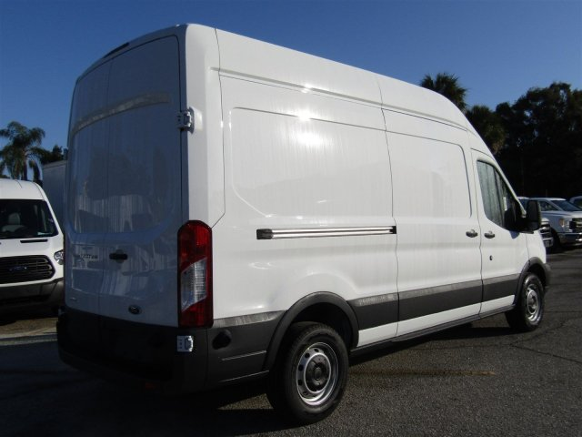 2017 Transit 250, Cargo Van #HKA40453 - photo 3