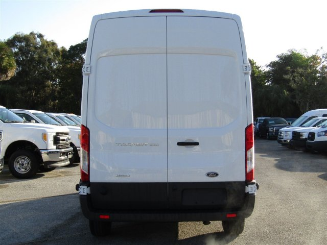 2017 Transit 250, Cargo Van #HKA40453 - photo 5