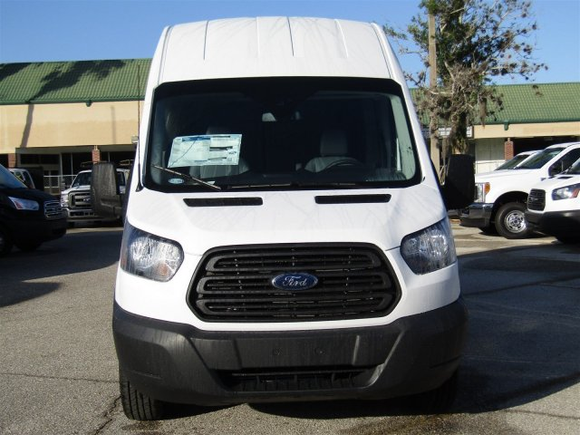 2017 Transit 250, Cargo Van #HKA40453 - photo 8