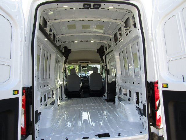 2017 Transit 250, Cargo Van #HKA40453 - photo 2