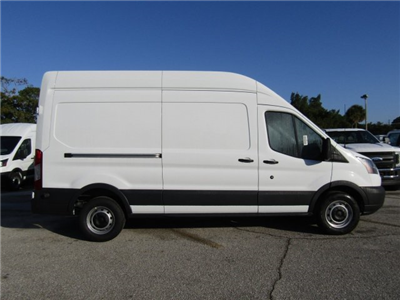 2017 Transit 250, Cargo Van #HKA40453 - photo 4
