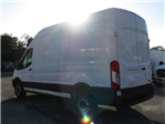 2017 Transit 250, Cargo Van #HKA40453 - photo 6