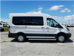 2017 Transit 150 Med Roof, Mobility #HKB08764 - photo 5