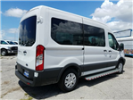 2017 Transit 150 Med Roof, Mobility #HKB08764 - photo 6