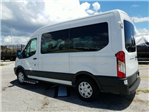 2017 Transit 150 Med Roof, Mobility #HKB08764 - photo 8