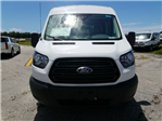 2017 Transit 150 Med Roof, Mobility #HKB08764 - photo 10