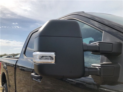 2018 F-250 Super Cab 4x4, Pickup #JEB04964 - photo 9