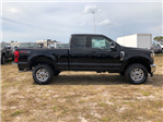 2018 F-250 Super Cab 4x4, Pickup #JEB04964 - photo 5