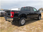 2018 F-250 Super Cab 4x4, Pickup #JEB04964 - photo 2