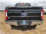 2018 F-250 Super Cab 4x4, Pickup #JEB04964 - photo 6