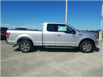 2018 F-150 Super Cab, Pickup #JFA76961 - photo 4