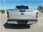 2018 F-150 Super Cab, Pickup #JFA76961 - photo 5