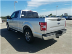2018 F-150 Super Cab, Pickup #JFA76961 - photo 6
