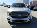 2018 F-150 Super Cab, Pickup #JFB02419 - photo 8