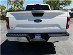 2018 F-150 Super Cab, Pickup #JFB39663 - photo 5