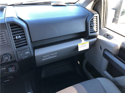 2018 F-150 Super Cab 4x4, Pickup #JFB39666 - photo 13