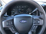 2018 F-150 Super Cab 4x4, Pickup #JFB39666 - photo 18