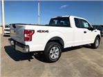 2018 F-150 Super Cab 4x4, Pickup #JFB39666 - photo 2