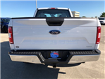 2018 F-150 Super Cab 4x4, Pickup #JFB39666 - photo 6