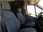 2018 Transit 250 Med Roof,  Empty Cargo Van #JKA19168 - photo 14