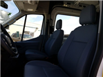2018 Transit 250 Med Roof,  Empty Cargo Van #JKA19168 - photo 17