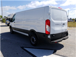 2018 Transit 250 Low Roof,  Empty Cargo Van #JKA19169 - photo 7