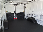 2018 Transit 250 Low Roof,  Empty Cargo Van #JKA19169 - photo 12