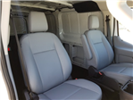 2018 Transit 250 Low Roof,  Empty Cargo Van #JKA19169 - photo 13